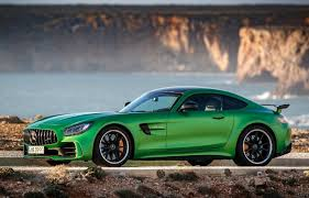 nissan gtr australia for sale mercedes amg gt r on sale in australia in july priced from