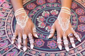 woman crush henna hair u0026 beautiful body art henna blog spot