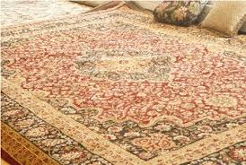 Area Rug On Sale Discount Area Rug Dealer Atlanta Rug Store Rugs For Cheap