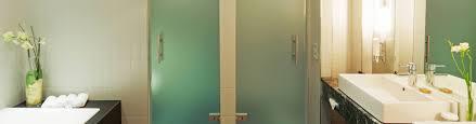 nashville shower doors frameless glass custom made