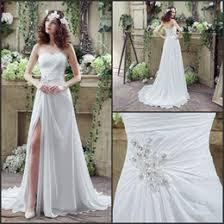 faerie wedding dresses wedding gowns wedding dresses dressesss