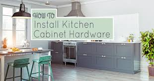 how to install knobs on kitchen cabinets sound finish cabinet painting refinishing seattle how to