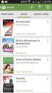 aldiko book reader premium 2 1 0 apk aldiko book reader apk free books reference app for