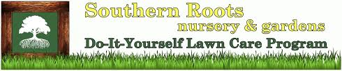lawn care programs for do it yourself do it yourself lawn care program southern roots nursery