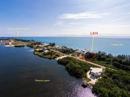 l314 plantation beachfront lot