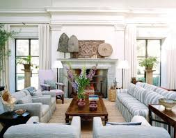 Beach House Decorating Ideas Photos by Decorations Coastal Decor Ideas Living Room Coastal Living