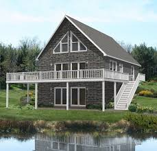 wilmington cape cod style modular 35 best exteriors images on modular homes photo