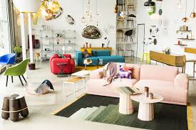 A Home Decor Store by Why Downtown U0027s New A R Home Decor Store Is A Big Deal Racked La