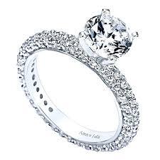 wedding ring meaning 3 band wedding ring 3 band wedding rings meaning blushingblonde