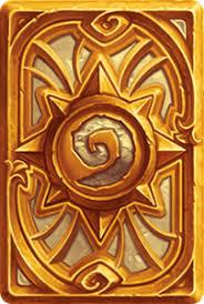 hearthstone card backs list and how to unlock them hearthstone