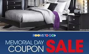 black friday rooms to go rooms to go deals home design ideas and pictures
