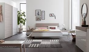 chambre adulte compl e design chambre à coucher complète gelosia http basika fr meuble