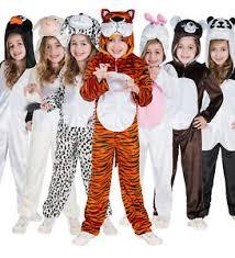 girls u0026 boys animal world book day week halloween fancy dress