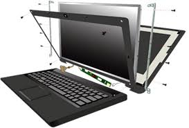 Laptop Repair Cost Estimate by How Much Does Laptop Repair Cost In India Get Approx Rate