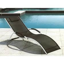castorama chaise longue castorama chaise longue chaise bain de soleil castorama castorama