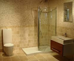 stylish bathroom tile ideas traditional with traditional bathroom