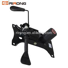 sofa repair parts recliner mechanism parts recliner mechanism parts suppliers and