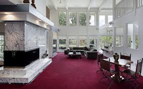 House Design Ideas Interior Fantastic Beautiful Interior House Designs Home Decoration On