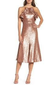 glitter dresses for new years 10 best new year s dresses for 2017 what to wear on new
