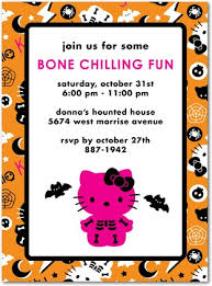 kitty party invitation quotes image quotes relatably
