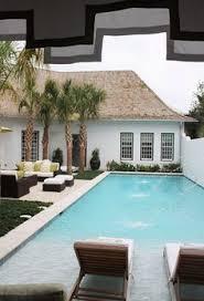 affordable premium small dallas small plunge rectangular pool