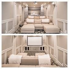 Home Theater Design Decor 12 Best Home Theater Ideas Images On Pinterest Architecture