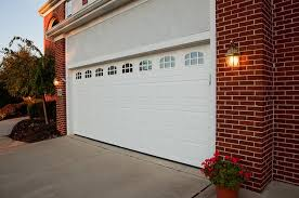 Overhead Doors Nj Overhead Doors Of Greenville Garage Door Repair Service Amarr