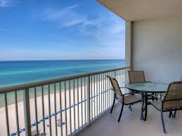Majestic Beach Resort Floor Plans by Majestic Beach 2br 2ba Free Wifi In Condo Homeaway Long Beach
