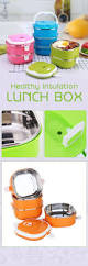 best 25 cutlery presents ideas that you will like on pinterest
