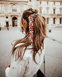 best clarifying shoo for colored hair how to clarify your hair at home the everygirl