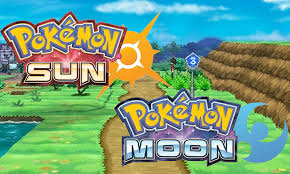 sun and moon five things we want to see from 2016 s most