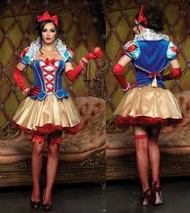 ideas for costumes best 25 snow white costume ideas on