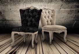 tapissier siege cuisine formation tapissier dã corateur restauration de fauteuil