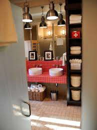 pick your favorite red space hgtv dream home 2017 hgtv
