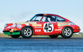rally porsche porsche 911 s rally car 1969 wallpapers and hd images car pixel