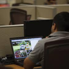 the home depot technology jobs tech jobs home depot careers