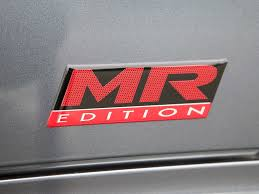 logo mitsubishi 2005 mitsubishi lancer evolution mr logo 1024x768 wallpaper