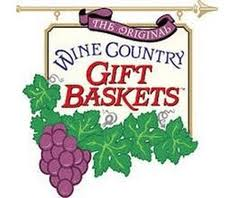 gourmet gift baskets promo code verified 45 wine country gift baskets coupon promo codes