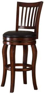 24 inch bar stool with back inch bar stools 24 inch bar stool with creative of 26 inch bar stools with back callee bailey swivel bar