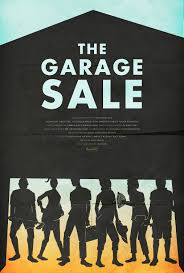 the garage sale movie review one of us another nice note is that at the end of every act you are able to replay it so that you can catch elements of the story that you missed the first time