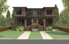 contemporary home plans apartments california contemporary home plans california modern