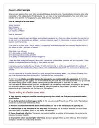 how to head a cover letter best sample cover letters need even