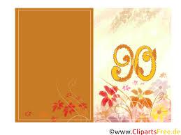 geburtstagssprüche zum 90 glückwünsche zum 90 geburtstag zum gratulieren