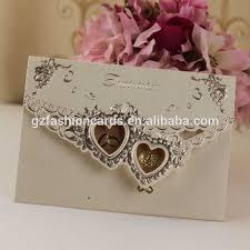 best indian wedding invitations wholesale indian wedding card designs online buy best indian
