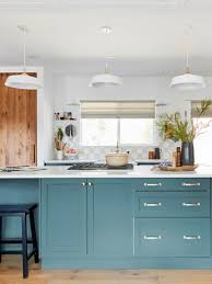 ikea grey green kitchen cabinets a 25 find made these pro chefs ikea kitchen renovation