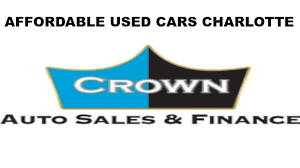 used lexus charlotte nc affordable used cars charlotte nc crown auto u0026 financing youtube