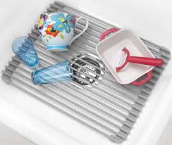 Sink Liner by Sink Liner Uk Perplexcitysentinel Com