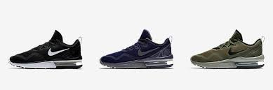 running shoes s running shoes nike com