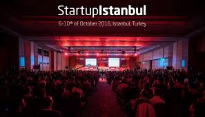 This Pakistani Startup Helps You Pakistani Startups To Feature At Startup Istanbul