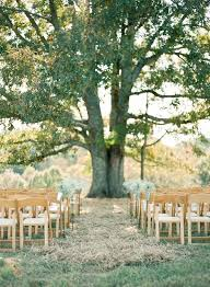 Garden Wedding Ceremony Ideas Wedding Ceremony Wedding Ceremony Ideas Wedding And Wedding